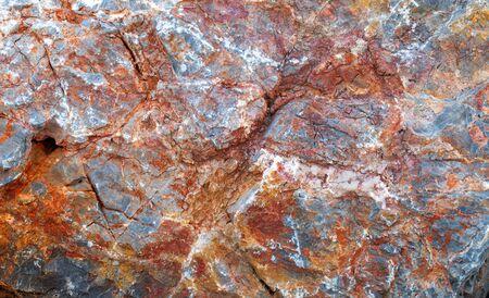 Rock Stock Photo - 17412434