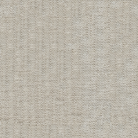 Fabric Texture Seamless and Tileable