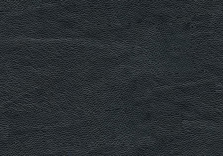 imitation leather: Imitation Leather Tileable Stock Photo
