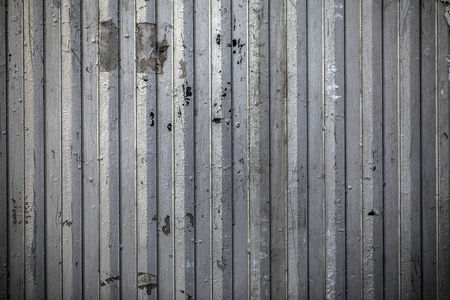 Rusty Metal Background Stock Photo - 25775357