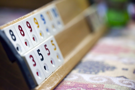 rummy: Rummy Squares Game