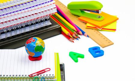 School Education Equipment Tools