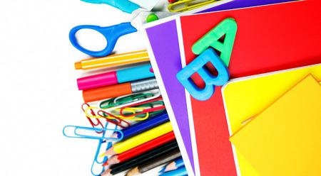 School Education Equipment Tools photo