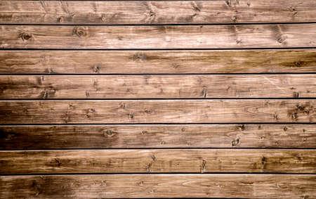 rough background: Wooden Background Texture