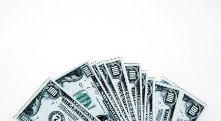 dinero: Dinero Foto de archivo