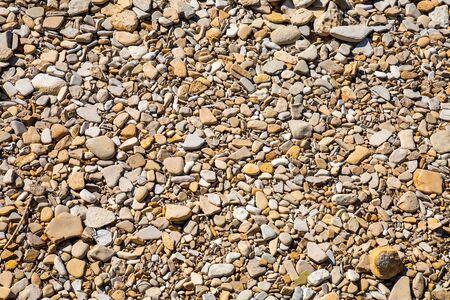 rocky: Rocky Stones