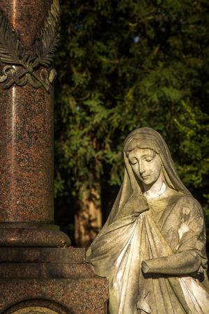cristianismo: La religi�n Madre Mar�a cristianismo en la naturaleza
