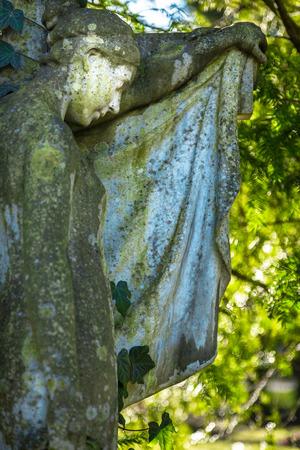 cristianismo: Madre María Cristianismo Fe Foto de archivo