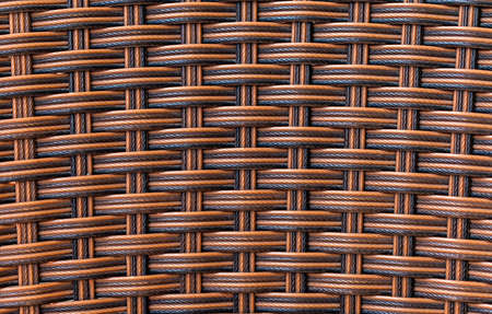 wood panel: Wooden Background Texture