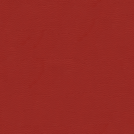 Seamless Tileable Imitation Leather Background Texture