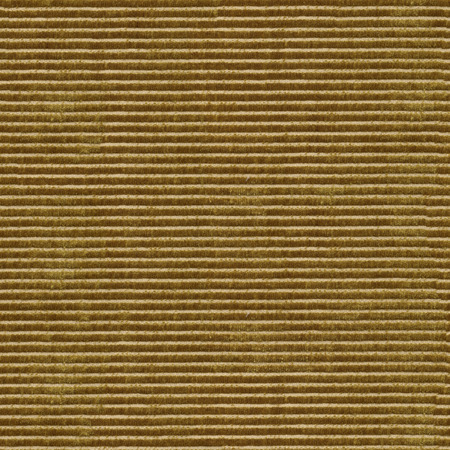 Seamless Tileable Fabric Background Texture Stock Photo
