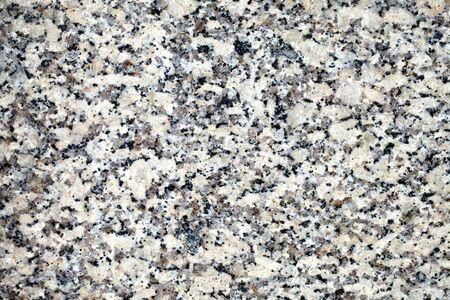 Decorative Ceramic Stone Background Texture Lizenzfreie Bilder
