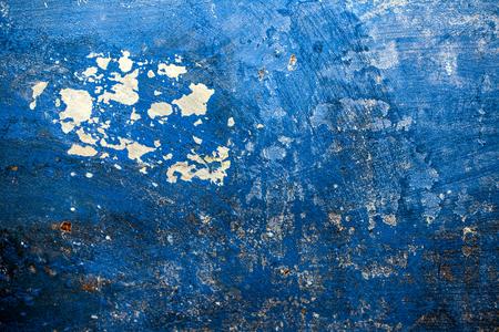Abstract Grunge Wall Background Texture Lizenzfreie Bilder