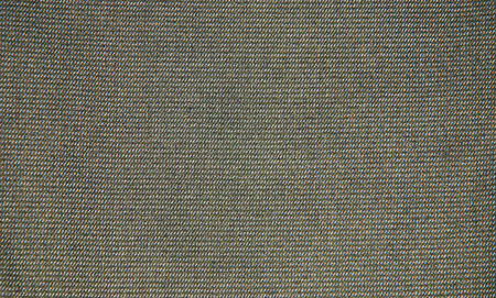 texture of fabric photo