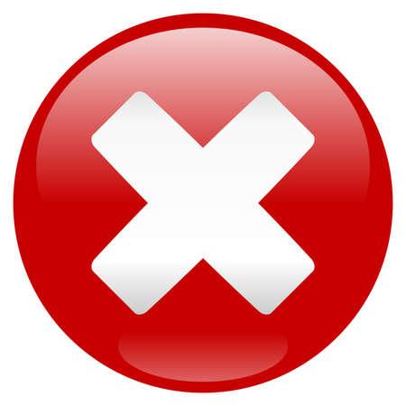 halt: critical error icon