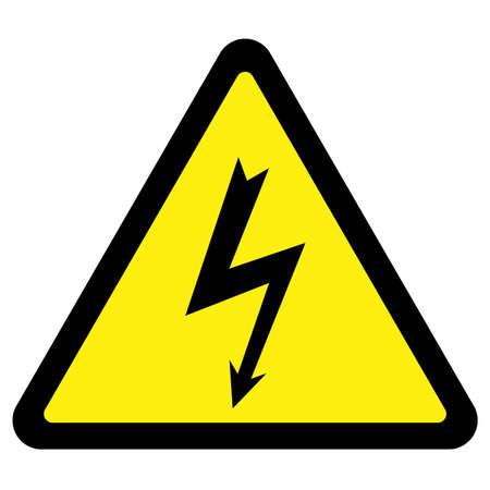 spannung: High Voltage Anmelden