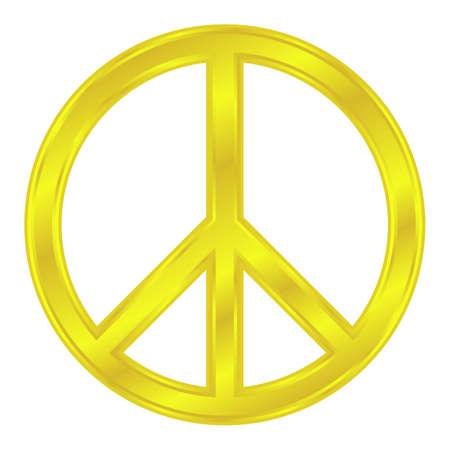 simbolo paz: S�mbolo del Pac�fico Vectores