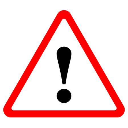 caution sign: Segnale di avvertimento
