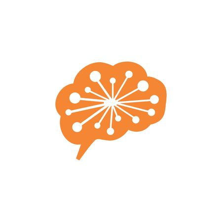 icon: Brain Icon