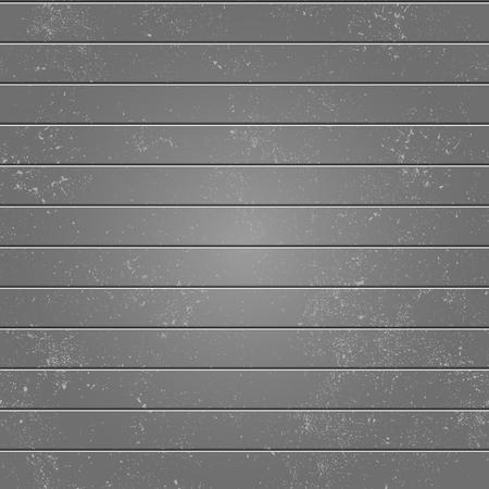 윤곽. 그런 먼지와 원활한 패턴입니다. 벡터 배경입니다.