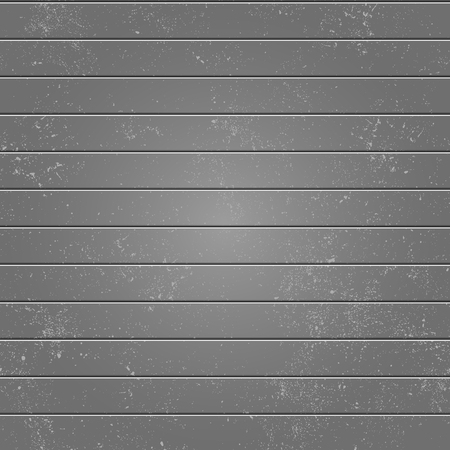 Lines. Seamless pattern with grunge dust. Vector background.