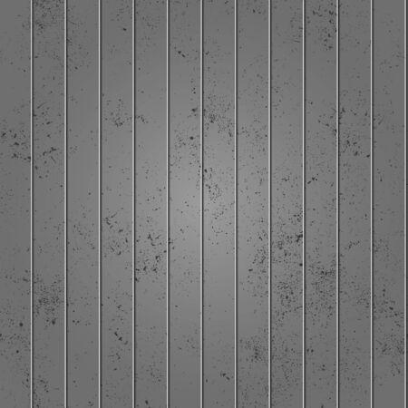 Vecrtical 라인 원활한 텍스처입니다. 그런 먼지 abstarct에서 패턴입니다. 벡터 배경입니다.