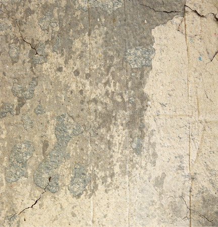 cracks: Abstract grunge background with cracks Stock Photo