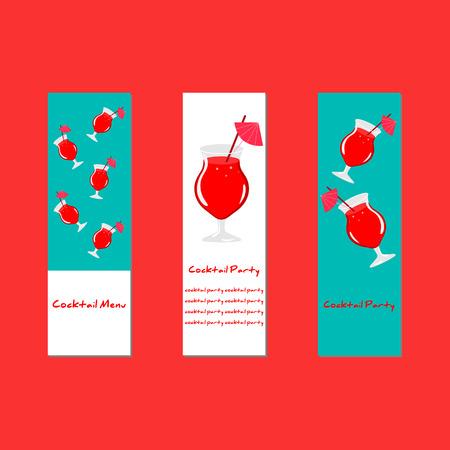 apple juice: Natural Fresh Apple Juice Illustration