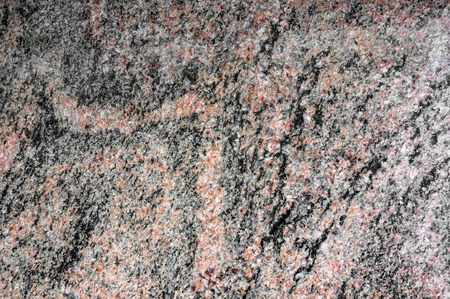 Red marble texture with natural pattern, can be used as a background for displaying or editing your products