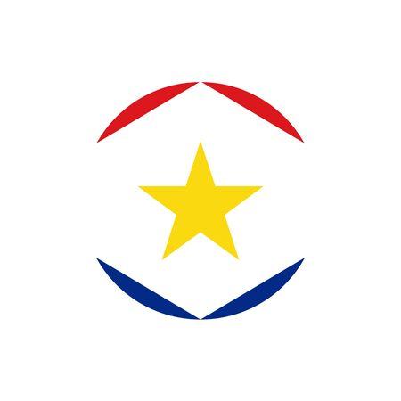 Ungewöhnlich Frankreich Flagge Färbung Seite Ideen - Ideen färben ...