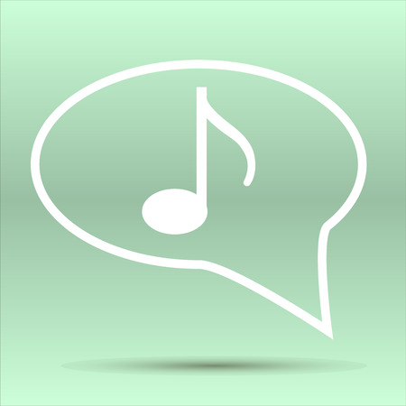 notification: Sound notification