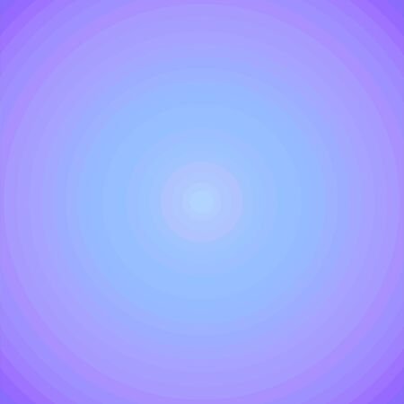 glare: Abstract backdrop with glare. Lilac blue Vector illustration