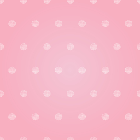 girly background designs