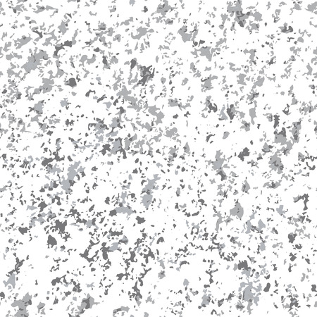 Vector grey marble stone seamless repeat pattern texture background. Great for fabric design, wallpaper, tile projects. Illustration