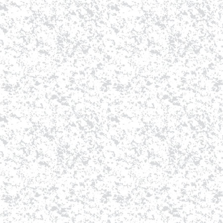 Vector light grey marble stone seamless repeat pattern texture background. Great for fabric design, wallpaper, tile projects. Surface pattern design. Illustration