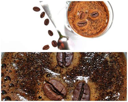 flay: Coffee