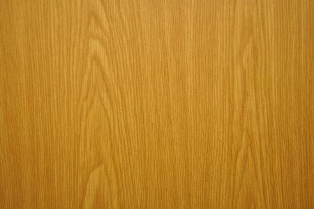 wooden texture  photo