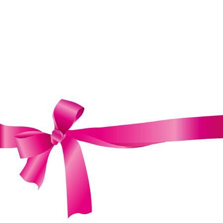 lazo rosa: Rosa de proa  Vectores