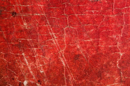 Old book cover background with scratches Stock Photo - 17304798