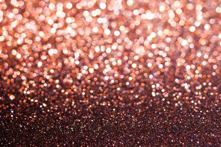 Fond de lumières vintage brillant bordo glitter. Arrière-plan avec des détails brillants pour la conception Banque d'images