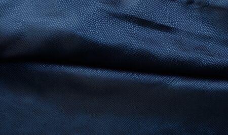 celulosa: Suave textil lisa fresca est� hecha de fibras sint�ticas de celulosa.