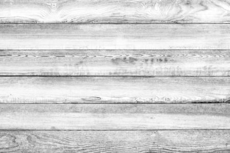 chink: Really old larch wooden texture Stock Photo