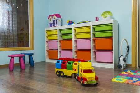 Toys and Childrens Furniture