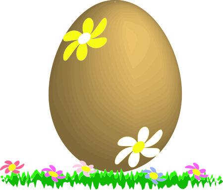 ester: Ester egg