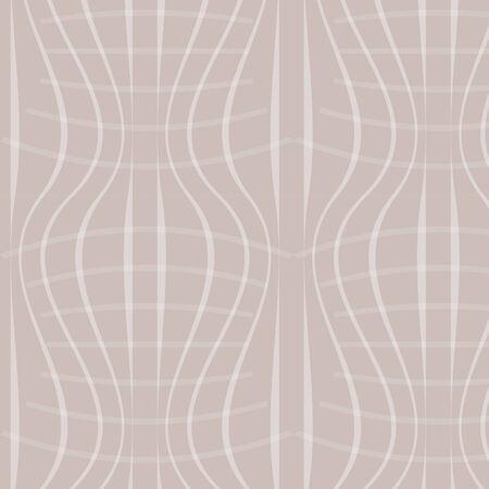broun:   Texture with stripes. Illustration