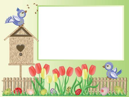 paloma caricatura: Marco de Pascua