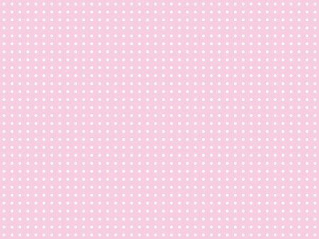 back ground: Polka dot