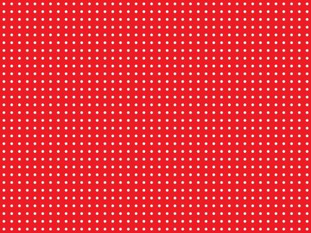 wallpaper dot: Polka dot