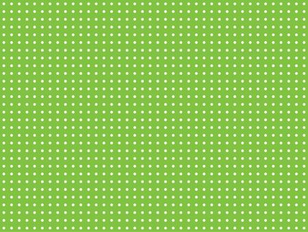 polka dots: Polka dot