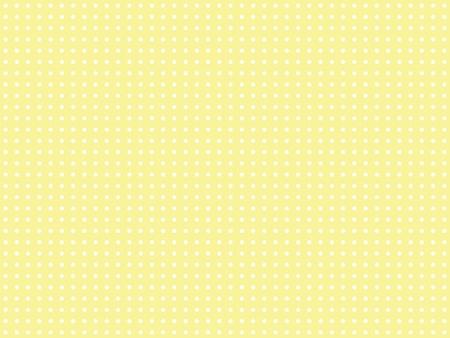 polka dotted: Polka dot